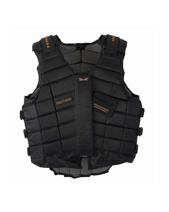 body protectors child adults
